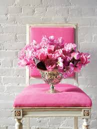 think pink like funny face flower magazine home u0026 lifestyle