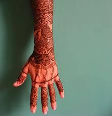 45 best henna hands images on pinterest tatoos henna tattoos
