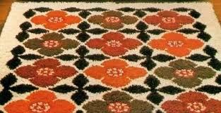 tappeti fai da te fai da te il tappeto con i nodi paperblog