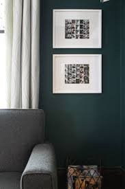 Best Living Spaces Images On Pinterest For The Home Living - Teal living room decorating ideas