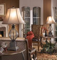 nice lamps for living room 4 best living room furniture sets nice lamps for living room 4
