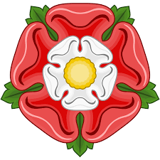 tudor period wikipedia
