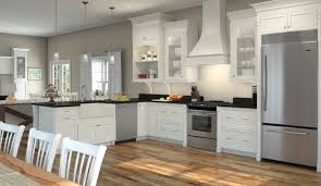 how to make kitchen cabinets look new ways to refresh your cabinetry bamboo