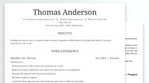 resume builder template free this is free resumes builder best acting resume template ideas on