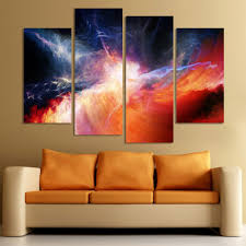 Canvas Painting For Home Decoration by Compare Prices On Modern Wedding Pictures Online Shopping Buy Low