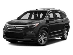 honda pilot overheating 2016 honda pilot reviews ratings prices consumer reports
