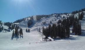 Station Closest To Winter Winter Rv Cing Near Phenomenal Ski Resorts
