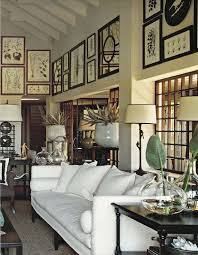 french colonial style british french colonial style rooms the rhapsody