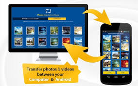 how to transfer apps from android to android photo transfer app android apps on play