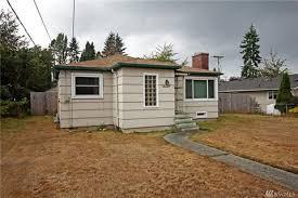 burien wa real estate burien homes for sale realtor com