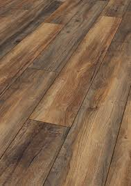 Laminate Flooring Joining Strips Collections U2013 Swiss Krono U2013 Kronotex Robusto