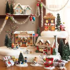 best 25 department 56 ideas on department 56