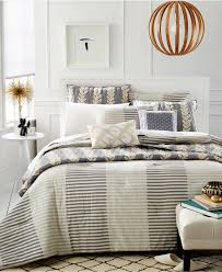 Room And Board Portica Bed by We Love The Earth Tones In This Set From The Martha Stewart Whim