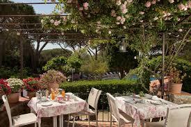 hotel la ferme d u0027augustin saint tropez france booking com