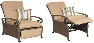 La Z Boy Austin Top by Lazy Boy Sectionals For Practical Furniture Exist Decor