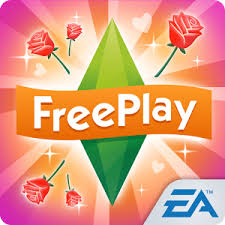 the sims freeplay apk free the sims freeplay android apps on play