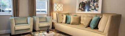 decorating gorgeous collection of interdesign