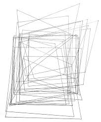 architecture shadow construction on risd portfolios