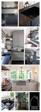 bhg kitchen design soapstone countertops u2014 the place home