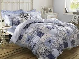 Best Brand Bed Sheets 15 Best Single Bedding Sets For Students The Independent
