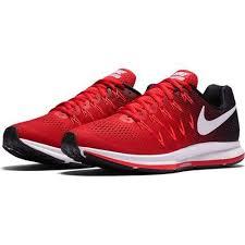 Nike Sport nike air zoom pegasus 33 running sport shoes running shoes