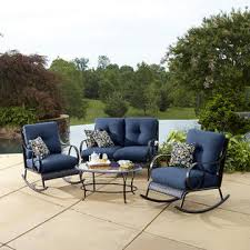 well suited ideas lazy boy patio furniture clearance la z outdoor