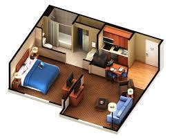 operating room floor plan layout bedroom