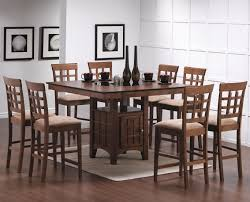 9 dining room sets dining room sets houzz dining tables and chairs 8 person square
