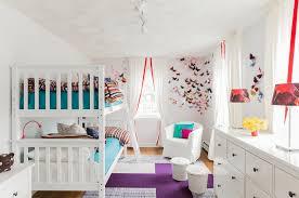 cozy teenage bedrooms for boys and girls design bedroom