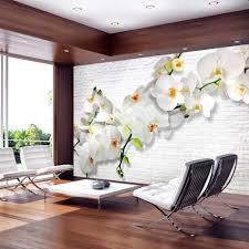 Decoration Salon Design by Idee Deco Salon Ambiance Zen Sur Idees De Decoration Interieure Et