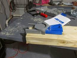 Woodworking Plans For Free Workbench by 6439 Best Simple Woodworking Projects Images On Pinterest