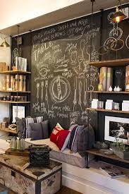 industrial interiors home decor pinterest the world s catalog of ideas