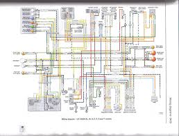 drz400 wiring diagram on drz400 images free download wiring