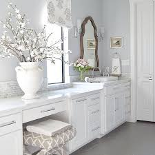 best 25 blue white bathrooms ideas on pinterest grey white