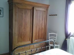 chambres d hotes verdun chez evelyne chambre d hôtes chez l habitant chambre d hôtes verdun