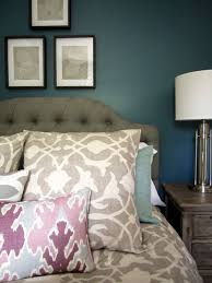 Teal And Grey Bedroom by Teal Grey Bedroom Houzz