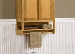 Bathroom Corner Cabinet Ikea by 8 Best Corner Cabinet Images On Pinterest Corner Cabinets Benevola