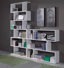 Ebay Room Divider - room divider shelves klyazma