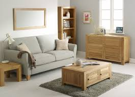 Furniture For Living Rooms Living Room Grey Wood Flooring And Oak Furniture Search