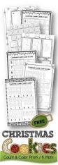 4931 best free worksheets for kids images on pinterest