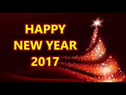 electronic new year cards happy new year 2017 greetings whatsapp e card new year