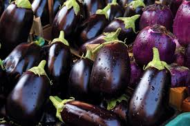 l de cuisiner cinq façons de cuisiner l aubergine cmg