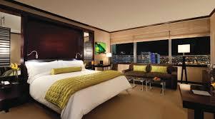 fresh vdara hotel las vegas room design decor fresh with vdara