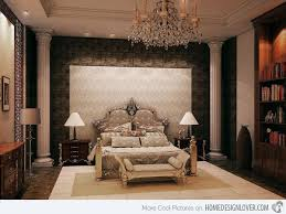 Best Images About Residential Bedroom On Pinterest Classic - Modern classic bedroom design