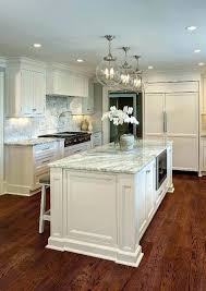 lighting for kitchen ideas best pendant lights for kitchen pendant lights kitchen best