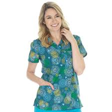 5 99 print scrubs discount scrubs cheap scrubs at scrubin