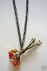 Login U2013 Fatat Jewelry by Best 25 Diy Collares Ideas On Pinterest Diy Necklaces With
