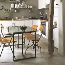 cacher une cuisine ouverte cuisine ouverte 11 idées pour concevoir la sienne côté maison