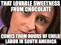 Debbie Downer Meme - debbie downer imgflip