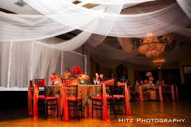 draped ceiling royal ceiling drape